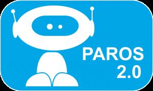 logo_paros