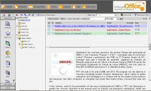webmail_big